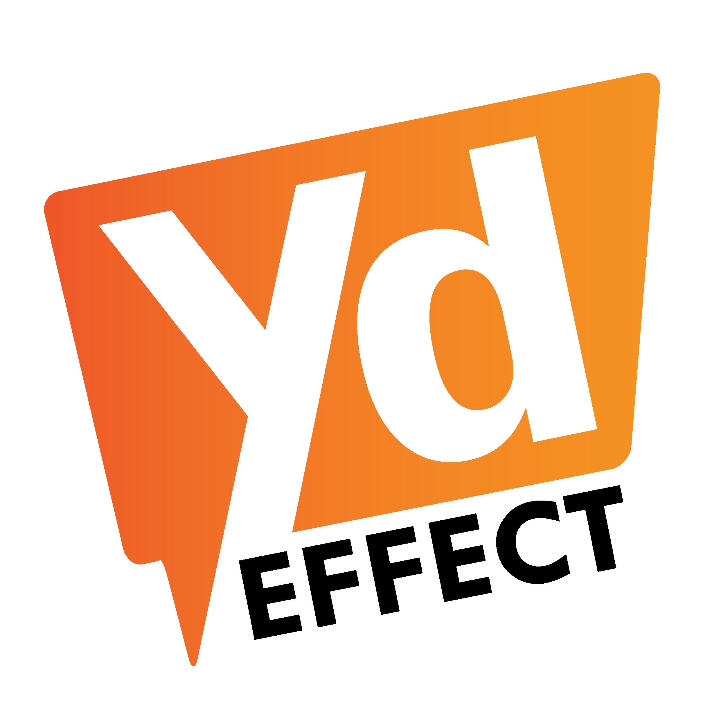 YD-Effect